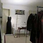 vender ropa desde casa online