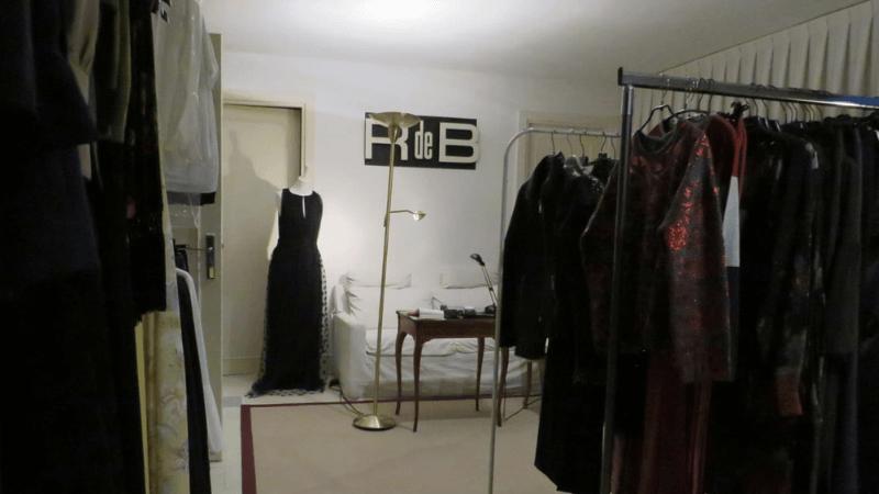 vender ropa desde casa claves