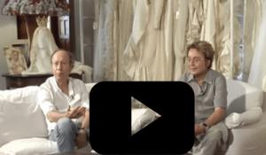 Victorio & Lucchino, embajadores del 'made in Spain'