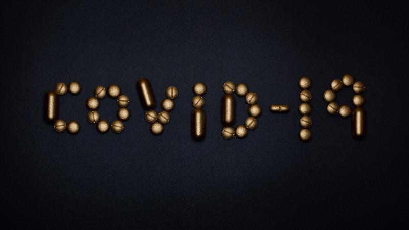 Covid19 Moda