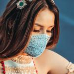 mascarillas de tela coronavirus