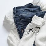 combinaciones de ropa versatiles