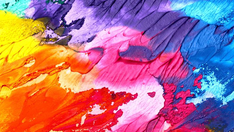 a qué estación perteneces colores