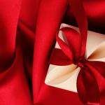 regalos creativos para San Valentín shopping